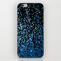 deep sea 01 iPhone & iPod Skin