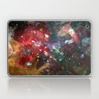 This Is Where We Live Laptop & iPad Skin