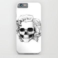 Marilyn Slim Case iPhone 6s