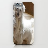 What? Do I have to stop! iPhone 6 Slim Case