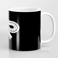 ban Mug