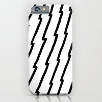 Raw Pattern Series: n.2 iPhone 6 Slim Case