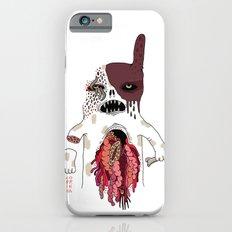 Zombie Dog iPhone 6s Slim Case