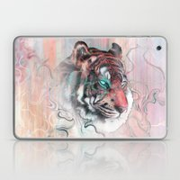 Illusive By Nature Laptop & iPad Skin
