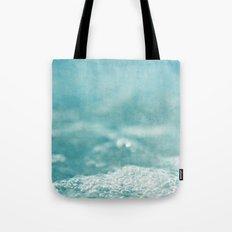 Ocean 2233 Tote Bag