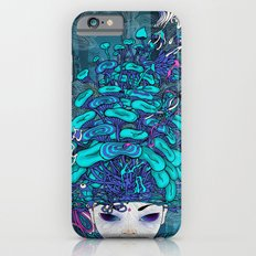 ◯O iPhone 6 Slim Case