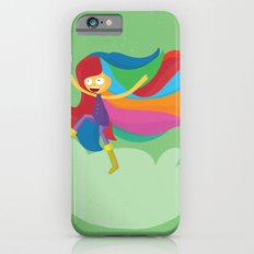 Musa iPhone 6 Slim Case