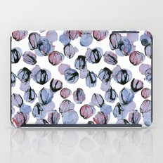 Sprouts iPad Case