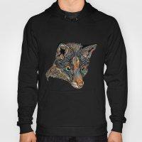 Fox (Feat. Bryan Gallard… Hoody