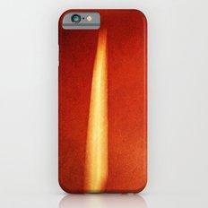 'SANTOKU' iPhone 6s Slim Case