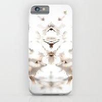 Dogwood Cotton iPhone 6 Slim Case