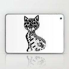 Cat Ecopet Laptop & iPad Skin