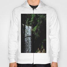 Cucumber Falls Hoody
