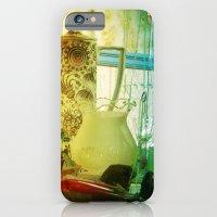 spectrum iPhone 6 Slim Case
