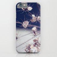 Like Spinning Stars iPhone 6 Slim Case