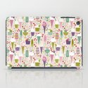 Summer Delights  iPad Case