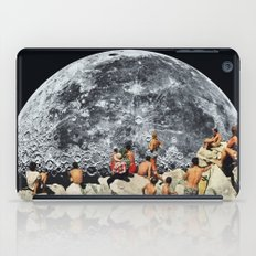 MOONRISE  iPad Case