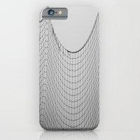 Colorblind iPhone 6 Slim Case