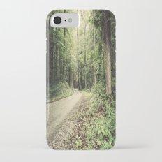 The Path Slim Case iPhone 7