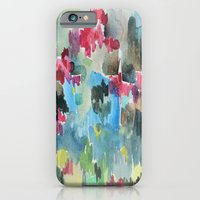Bellamey iPhone 6 Slim Case
