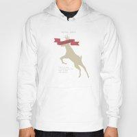 The Deer Hunter - Classi… Hoody