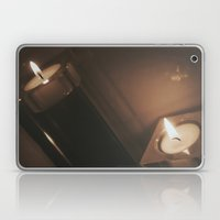 Ambiance  Laptop & iPad Skin