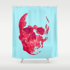 SK1013 Shower Curtain