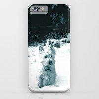 This is Snow Fun... iPhone 6 Slim Case
