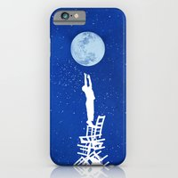 Out of Reach iPhone 6 Slim Case