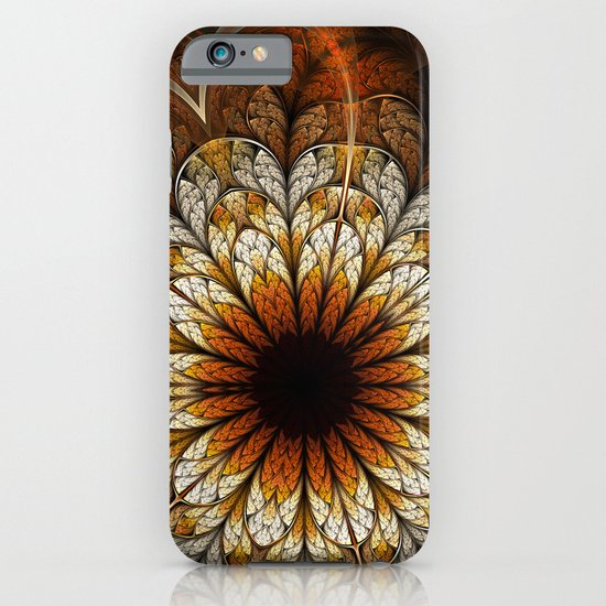 Passion iPhone & iPod Case