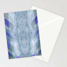 Portal Zone Stationery Cards
