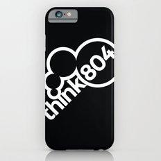 think804 Slim Case iPhone 6s