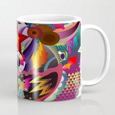 no title Mug