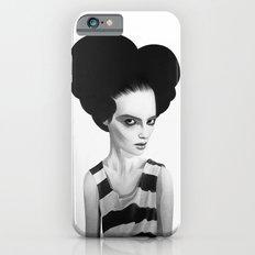 June iPhone 6 Slim Case