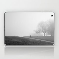 One morning Laptop & iPad Skin