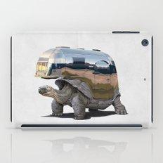 Pimp My Ride (Wordless) iPad Case