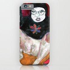 Allumette Slim Case iPhone 6s