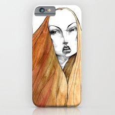 Apple Peel Slim Case iPhone 6s
