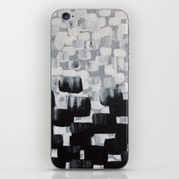 No. 5 iPhone & iPod Skin