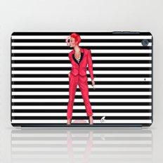 Bellrose iPad Case