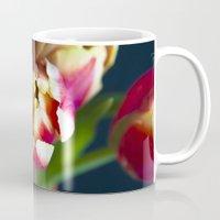 Symphony of Spring  Mug