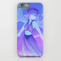 Lapis iPhone 6 Slim Case