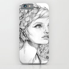 It Takes Over iPhone 6s Slim Case