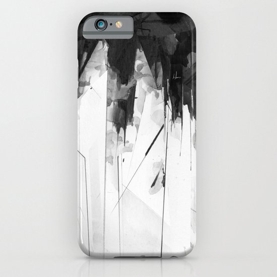 Macy iPhone & iPod Case