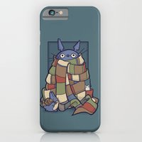 TotoWho iPhone 6 Slim Case