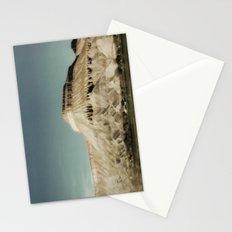 Colorado Plateau Stationery Cards
