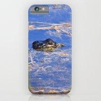 Alligator iPhone 6 Slim Case
