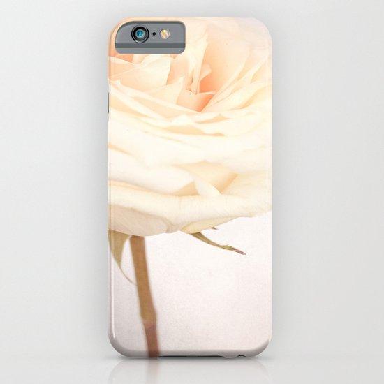 GRAZIA iPhone & iPod Case
