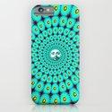 Fanfare iPhone & iPod Case
