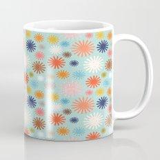 Flashbulbs Mug